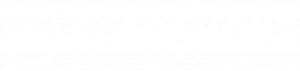 White Foorter Logo