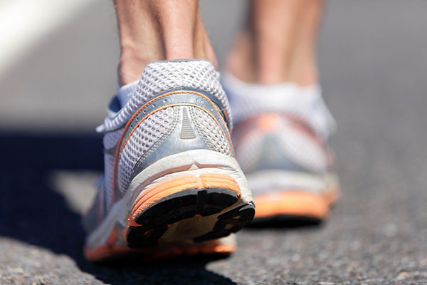 The best running shoes for you